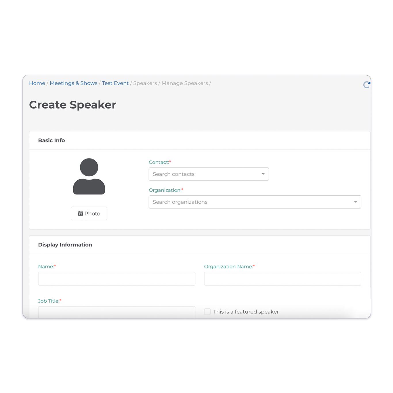SpeakerManagement_NEW