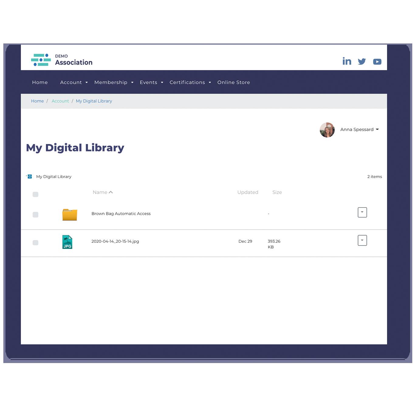 digital library_NEW