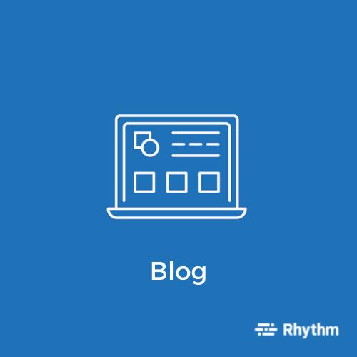 ebook icon (4)